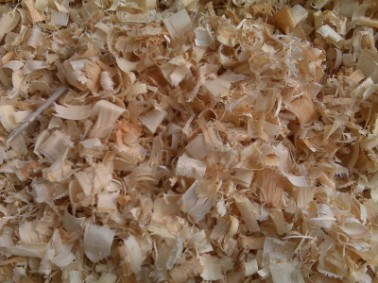 Wood Pellets, Shavings and Sawdust for Sale | Bulk Wood